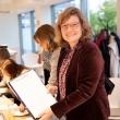Erfolgs-Optimerung Angela Fechner