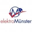 elektroMünster e.K.