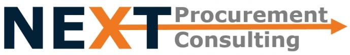 NEXT Procurement Consulting