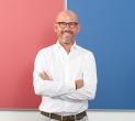 baruschke!zimmermann GmbH - Agentur für Zukunftsgestaltung