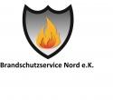 Brandschutzservice Nord e.K.