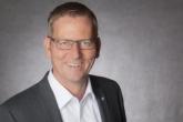 Carsten  Bruhn