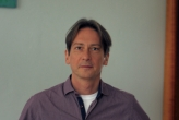 Christoph Draeger