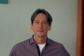 Christoph Draeger - Coaching und Mediation