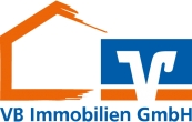 VB Immobilien GmbH