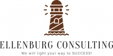 Ellenburg Consulting