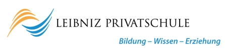 Leibniz Privatschule Fördergesellschaft mbH & Co KG