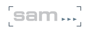 SAM GmbH