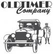 Oldtimer Company Helge Petersen e.K.