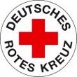 DRK Ortsverein Norderstedt e.V.