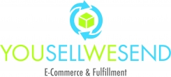 YouSellWeSend GmbH