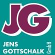 Jens Gottschalk
