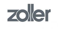 Johannes  Zoller