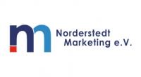 Norderstedt Marketing e.V.