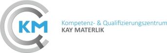 Kay Materlik