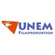 UNEM-Filmproduktion GbR