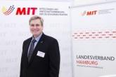 MIT-CDU Kreis Segeberg