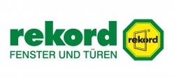 rekord-fenster+türen - Hamburg Groß Flottbek