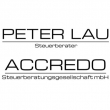 Peter Lau