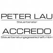 Peter Lau Steuerberater
