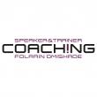 Speaker & Trainer, Coaching Folarin Omishade