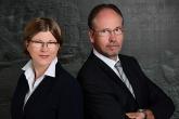 Sachverständigengemeinschaft Wulf&Kollegen