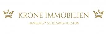 Krone Immobilien Hamburg