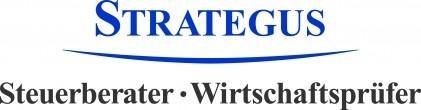 StB/FBIStR Thomas K. Wolf - STRATEGUS Steuerberater Wirtschaftsprüfer -