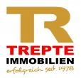 Trepte Immobilien GmbH