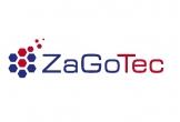 ZaGoTec GmbH