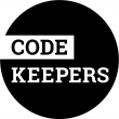 CodeKeepers GmbH