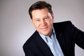 Volker Lindenau