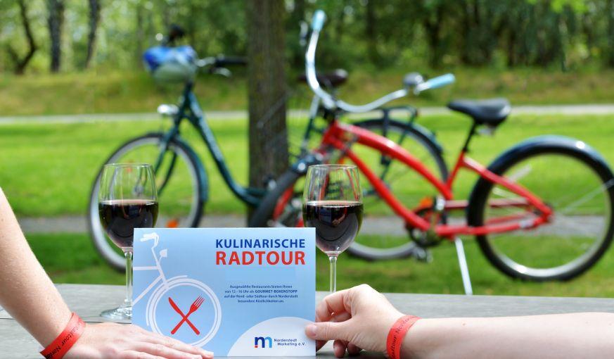 Norderstedt Marketing steht für Geselligkeit!