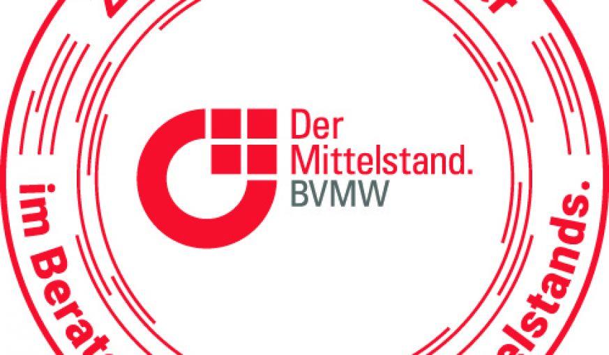 TOP Ergebnisse für Sie: BAFA und BVMW zertifiziert