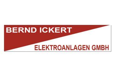 Bernd Ickert Elektroanlagen GmbH unterstützt Kinderschutzbund mit 2.000€