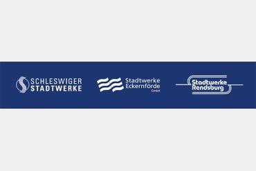 Unternehmen Im Bereich Logo Norderstedt