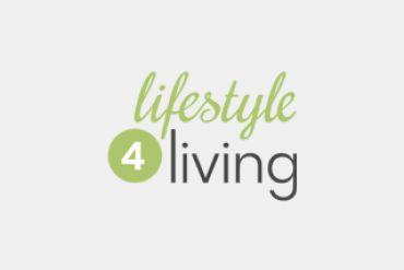 lifestyle4living möbelvertrieb GmbH & Co. KG