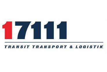 Spedition 17111 durch Management-Buy-out saniert