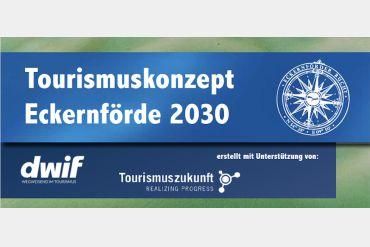 """Strategieprozess mit der Vision """"Eckernförde 2030"""""""