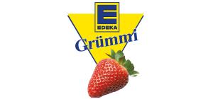 Lebensmittel Angebote bei Gerd Grümmer Lebensmittelmärkte GmbH in Henstedt-Ulzburg